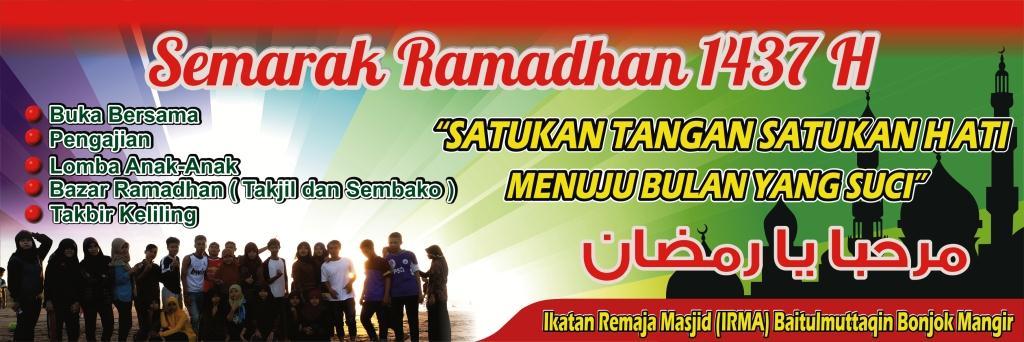 47+ Banner Selamat Datang Tamu Undangan Cdr