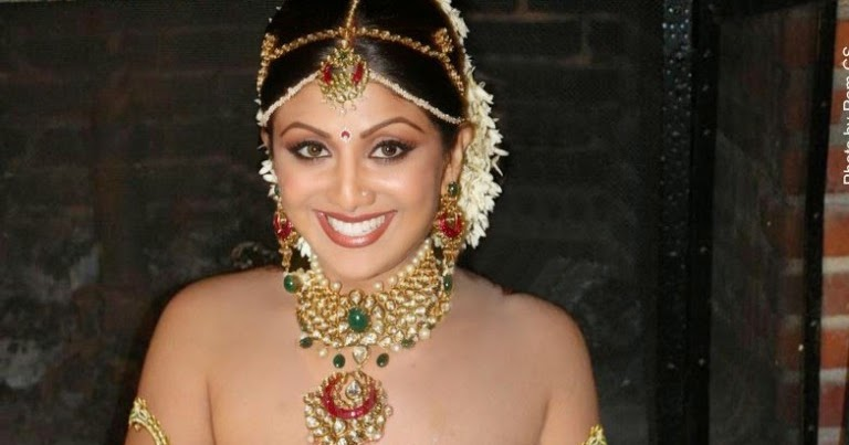 Top New Latest Shilpa Shetty Nude, Naked Boobs Porn Sex -4971