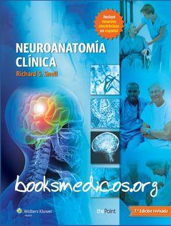 Neuroanatomia Clínica - Richard S. Snell - Compra Livros ...