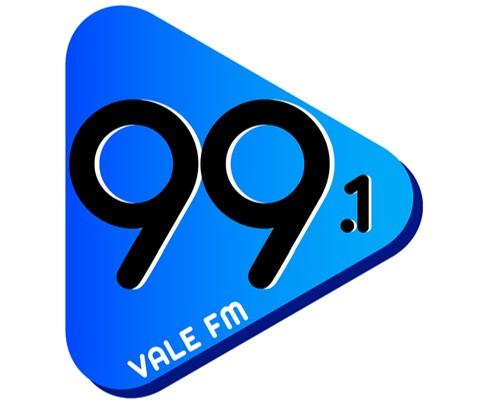 Ouvir a Rádio Vale FM 99,1 de Cachoeira do Sul RS Ao Vivo e Online ...