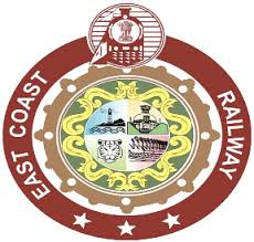East Coast Railway Recruitment 2017,588 post,Apprentices @ rpsc.rajasthan.gov.in,government job,sarkari bharti