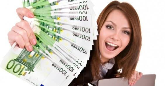 cum poți câștiga bani în timpul verii