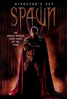 Spawn (1997) ฮีโร่พันธุ์นรก