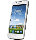 Tecno M5 Spec Flash File Firmware Scatter File OS Here