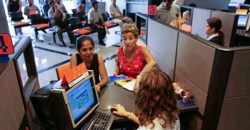 SBS: Superintendencia garantiza libre desafiliación de aportantes al Sistema Privado de Pensiones