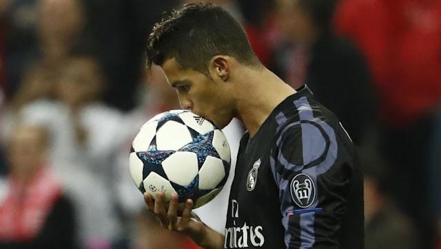 Les 13 superstitions les plus folles des footballeurs