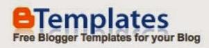 templates gratis
