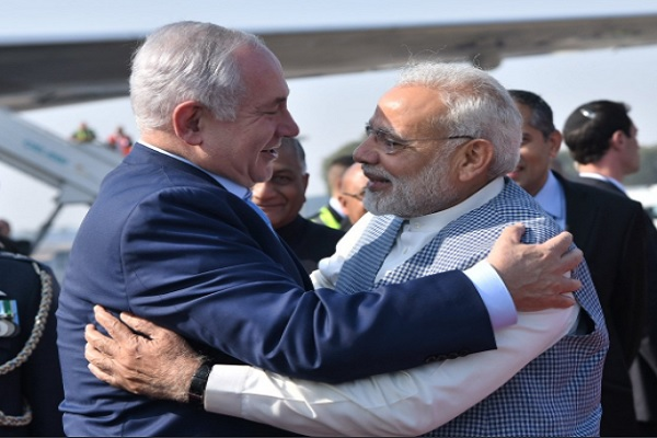 benjamin-netanyahu-told-india-israel-friendship-started-after-modi