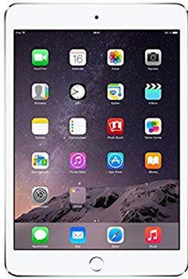 """Spesifikasi iPad 3  Untuk desain pada iPad 3, Apple membuatnya lebih berat dan lebih tebal dari iPad 2. Hal ini dimaksudkan untuk membuat ruang baterai yang lebih besar. Karena memang untuk iPad 3 telah menyuguhkan beberapa fitur baru, otomatis membutuhkan daya baterai yang lebih. Dimensi pada tablet ini adalah 241.2 x 185.7 x 9.4 mm dengan berat 662 gram. Mematahkan harapan para pengguna yang menginginkan desain yang lebih simpel dan se-portable mungkin.    iPad 3 merupakan tablet pertama milik Apple yang mampu bekerja pada jaringan 4G LTE. Kecepatan koneksinya hampir sama dengan WiFi. Rata-rata kecepan download hingga 20MBps saat terhubung ke layanan AT & T.Dengan terdapatnya kamera depan pada tablet ini memungkinkan untuk melakukan chat via video. Dan menurut para review para pengguna, saat melakukan video chat, untuk suara terdengar begitu jelas, walaupun berada pada koneksi 3G.    Sebagian besar perhatian yang Apple berikan kepada iPad generasi ketiga telah berpusat pada 9,7 inci tampilan yang memiliki resolusi 2048 x 1536 piksel. Sangat jauh berbeda dari saudara tuanya, iPad 2.    Kelebihan   9,7 """"LED-backlit IPS LCD touchscreen, 2048 x 1536 piksel; anti gores, lapisan oleophobic Wi-Fi 802.11 a / b / g / n konektivitas, carrier-tergantung dukungan hotspot Konektivitas Opsional  LTE (data saja) Opsional  dengan A-GPS support (untuk model 3G saja) Apel A5X"""
