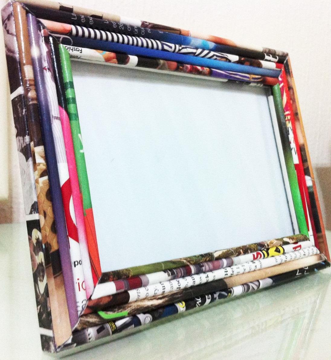 Todo sobre manualidades y artesan as manualidades para hacer en casa - Que hacer para no aburrirse en casa ...