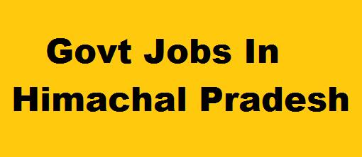 Association of Samarth Program and BerojgariBhatta for Himachal Pradesh inhabitants
