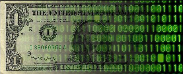 Cryptocurrency là gì ?