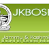JKBOSE 10th Results 2017 www.jkbose.co.in Jammu Board Class 10th Result 2017