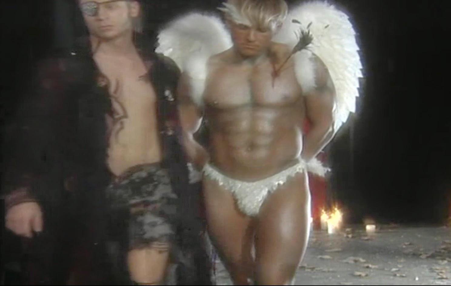 Blogspot Video Gay 5