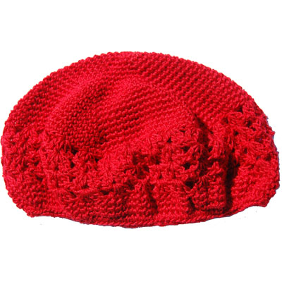 Free Knitting Patterns For Dog Hats Very Simple Free