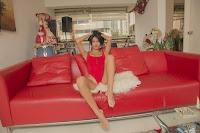 W4B Denisse Gomez XGYM BASE XXX Imageset