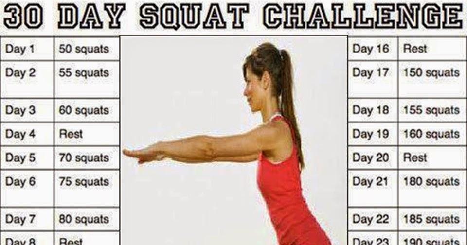 100% Candice: My Next Fitness Challenge