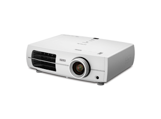 Epson PowerLite Home Cinema 6500 UB driver download Windows