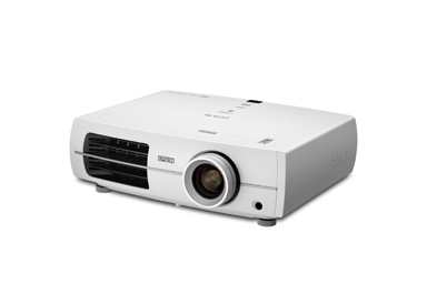 Download Epson PowerLite Home Cinema 6500 UB Drivers