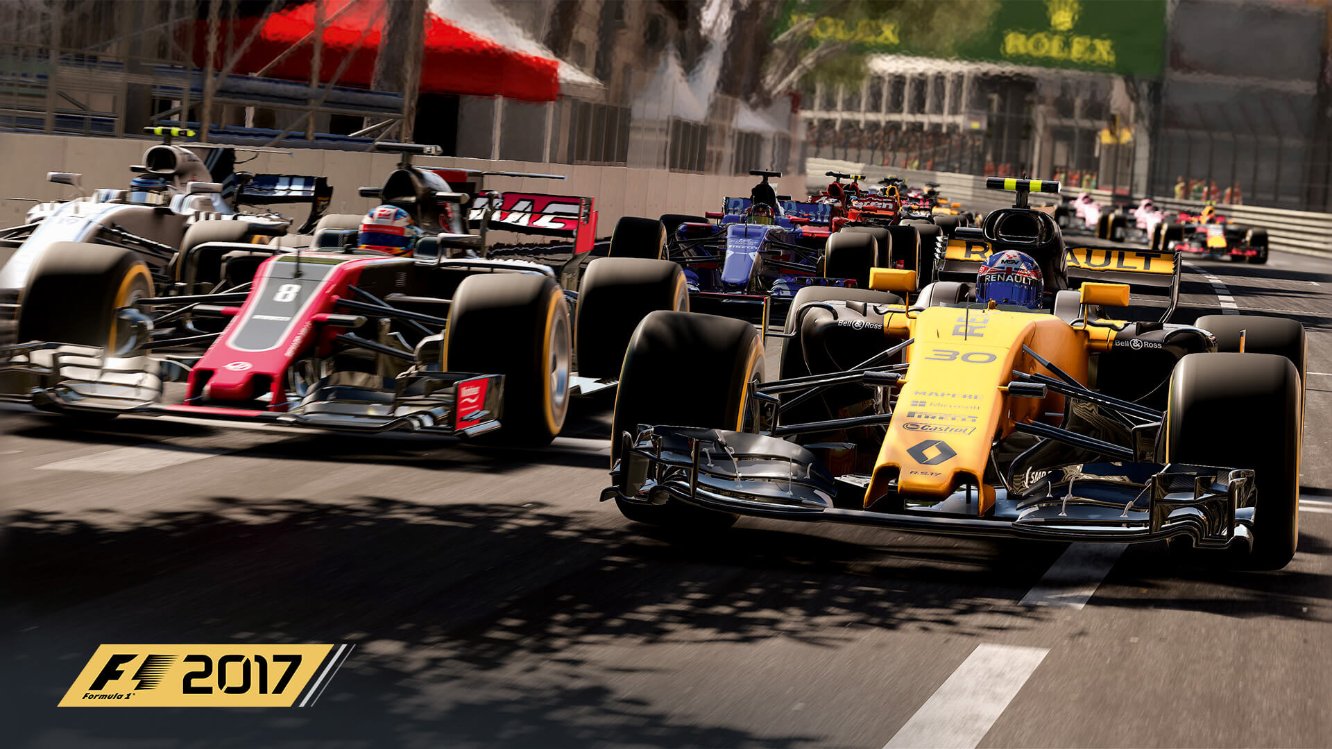 download f1 2017 hd wallpapers 1920x1080 read games reviews play online games download. Black Bedroom Furniture Sets. Home Design Ideas
