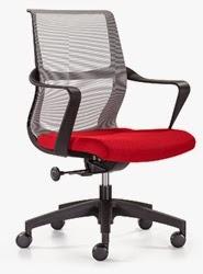 Ravi Chair