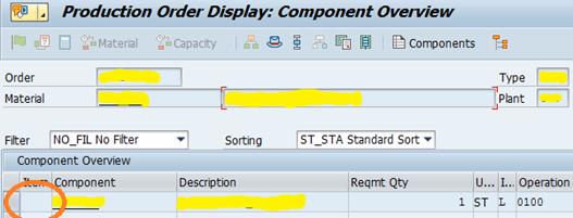 SAP ABAP Development, SAP ABAP Learning, SAP ABAP Tutorials and Materials
