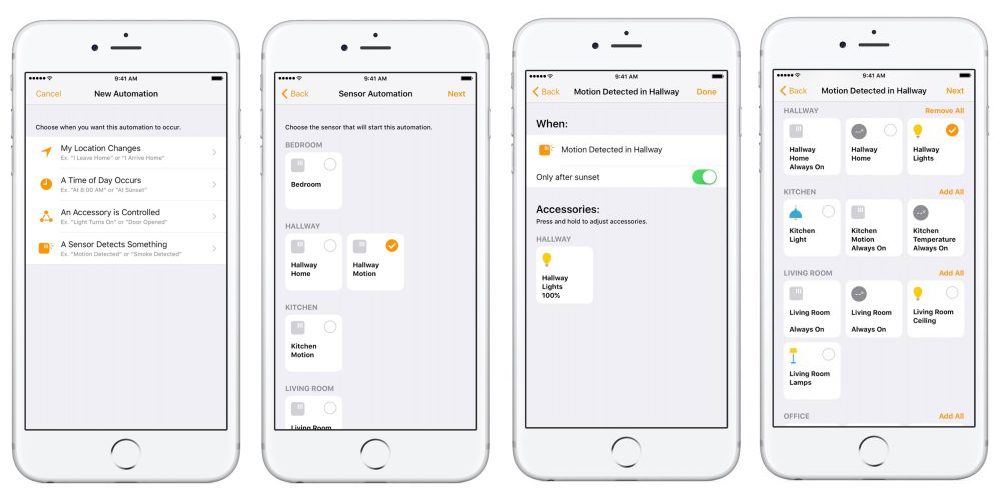 How to make Xiaomi gateway compatible with HomeKit