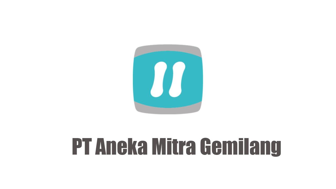 PT Anеkа Mіtrа Gеmіlаng