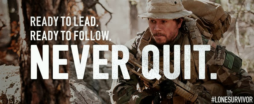 lone survivor mark wahlberg