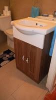 piso en venta calle marques de valverde castellon wc