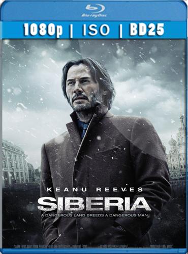 Siberia [BD25] [1080p] Latino [GoogleDrive] TeslavoHD