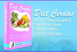 Diet Cerdas
