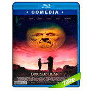 Brigsby Bear (2017) BRRip 720p Audio Dual Latino-Ingles