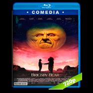 Brigsby Bear (2017) BRRip 720p Audio Dual Latino-Ingles