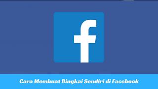 Tutorial Membuat Bingkai Foto Sendiri di Facebook 5