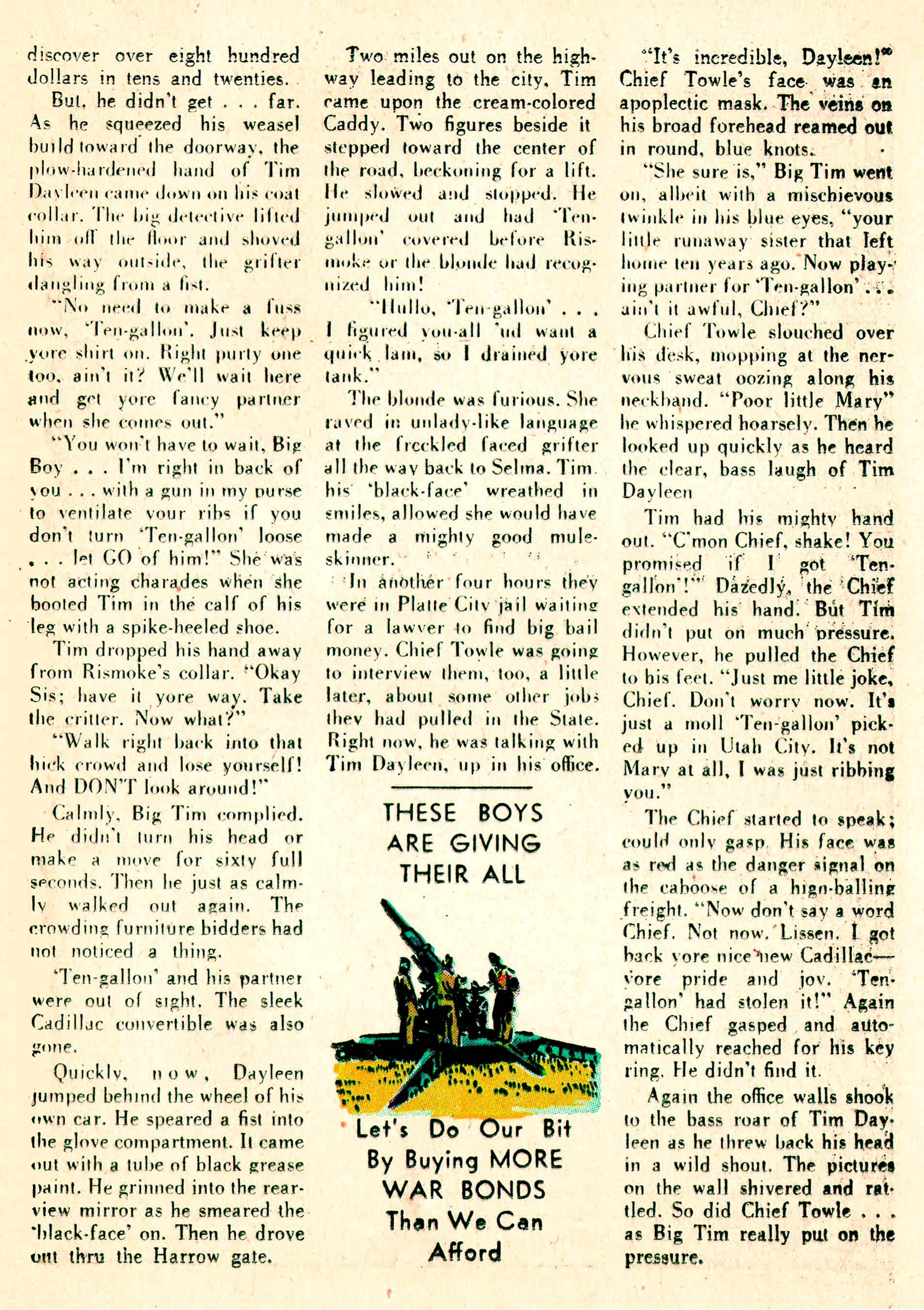 Read online All-American Comics (1939) comic -  Issue #65 - 28