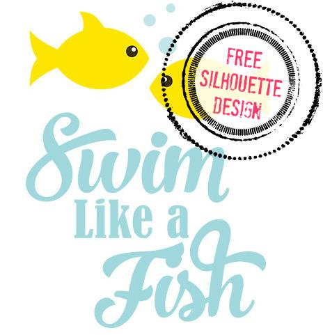 silhouette cameo designs,  silhouette design store,  silhouette cameo downloads,  silhouette design, free silhouette cameo designs,  silhouette designs free download,