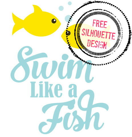 Free designs for silhouette cameo