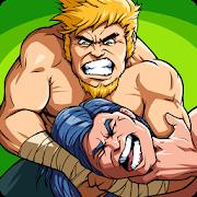 The-Muscle-Hustle-Slingshot-Wrestling