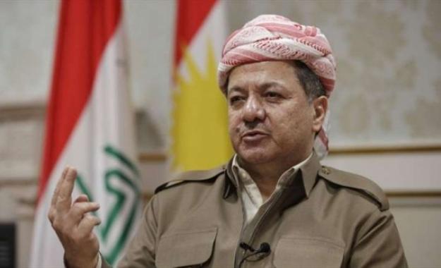 Το «κουβάρι» του Δημοψηφίσματος για Κουρδικό Κράτος