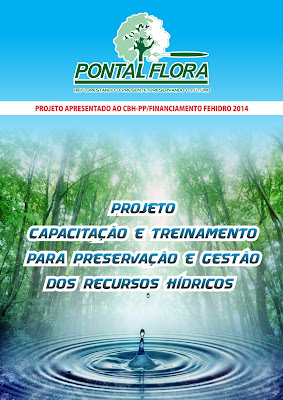 Projeto
