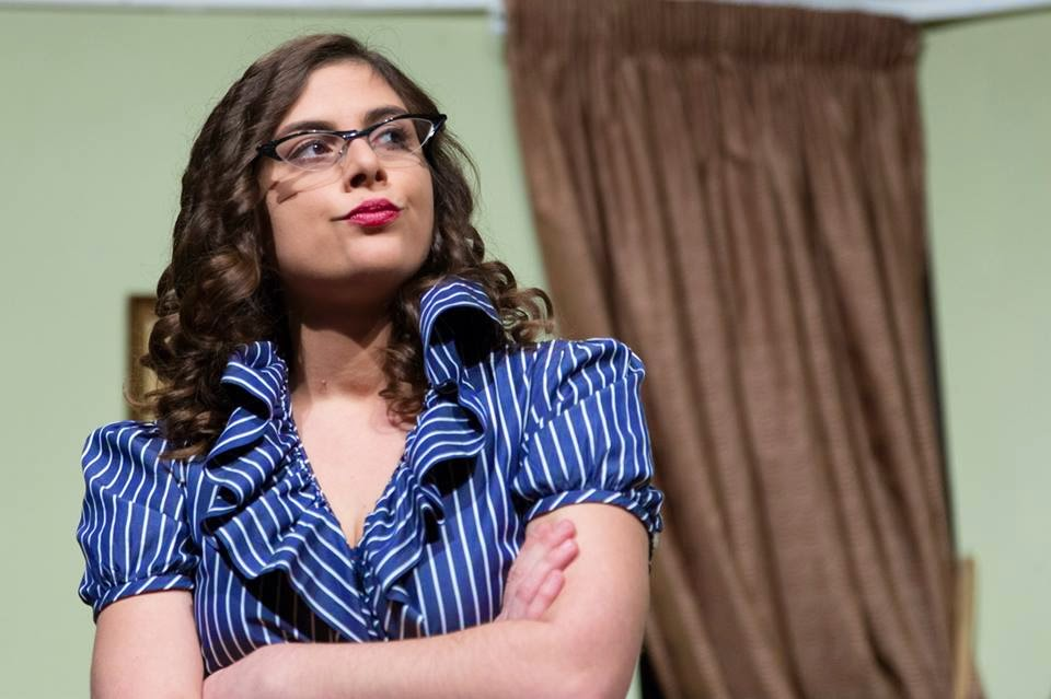 βγαίνω με μια Πορτογαλίδα κορίτσι υπηρεσίες γνωριμιών στο Πόρτλαντ
