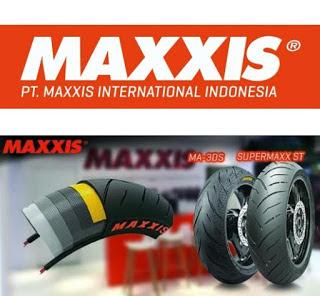 Lowongan Kerja Jobs : Electrical Utility Operator, Mandarin Translator Staff Lulusan Min SMA SMK D3 S1 PT Maxxis International Indonesia