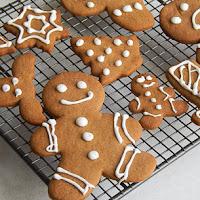 http://www.bakingsecrets.lt/2015/12/imbieriniai-sausainiai-gingerbread.html