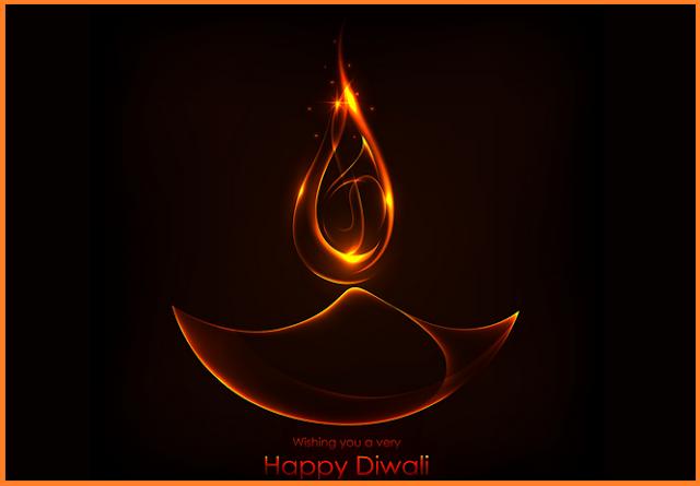 Happy-Diwali-2017-Pictures