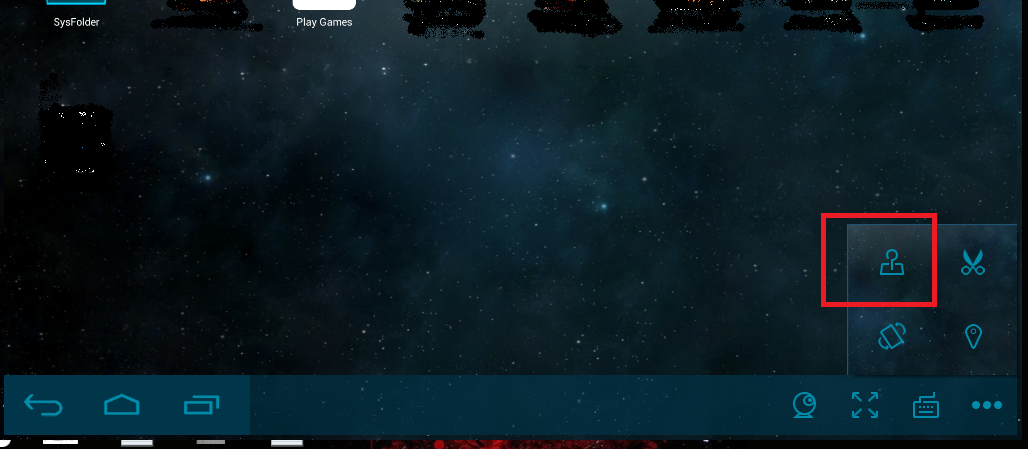 Droid4x-Effective Android Simulator for PC ~ Solution for Life