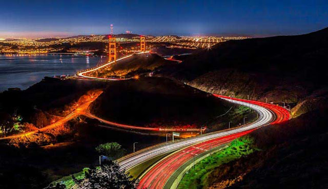san francisco,san francisco travel,what to do in san francisco,things to do in san francisco,san francisco tourism,san francisco tour,san francisco 2018