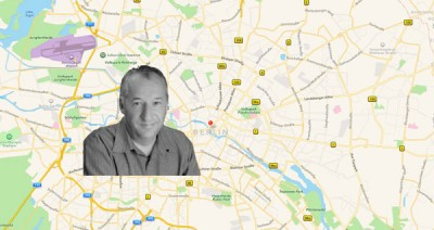 Perbaiki Layanan Pemetaan, Apple Rekrut Petinggi Nokia HERE