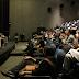 En la Cineteca Nacional analizan los temas sociales implícitos en el filme Effi Briest