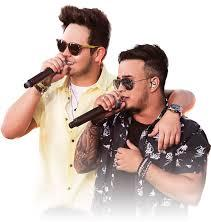 Matheus e Kauan lançam clipe de Te Amo à Beça